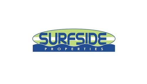 Surfside Properties - Pensacola Beach