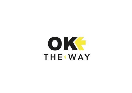 Ok the way