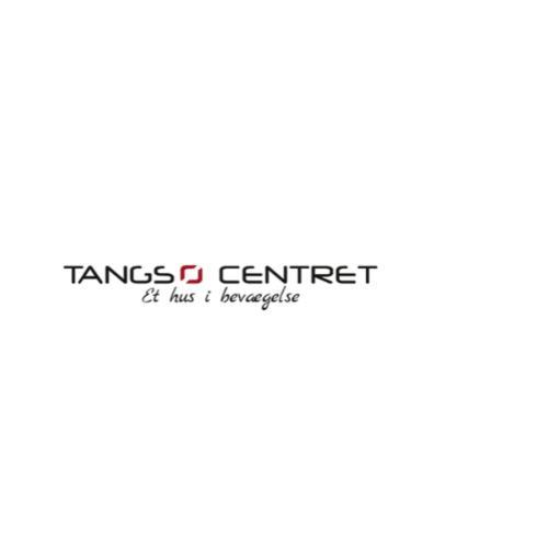 Tangsø Centret