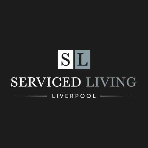 Serviced Living Liverpool