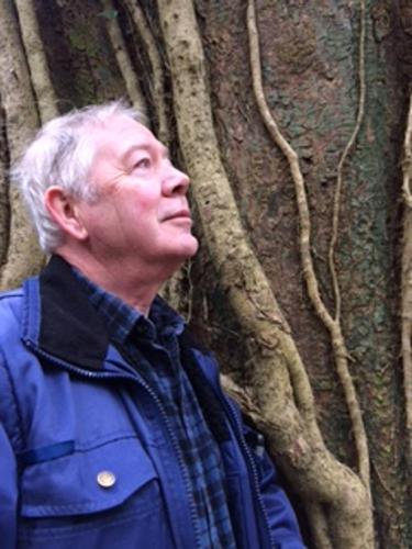 Paul Clerkin