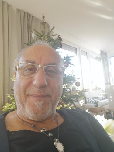 Andros Kyriakou