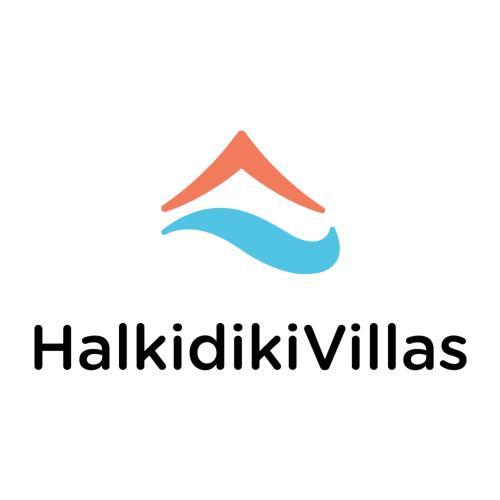 Halkidiki Villas