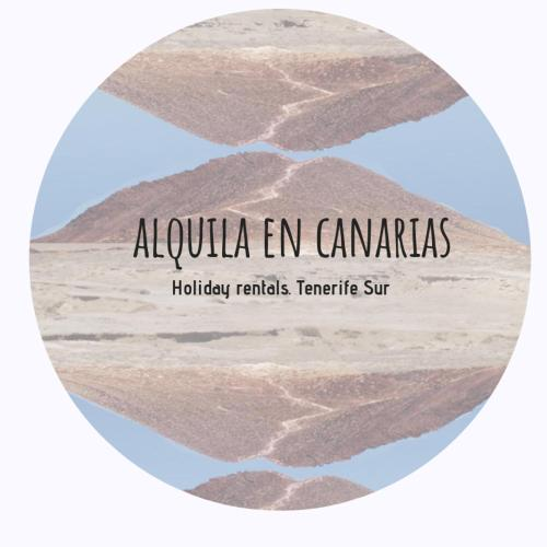 Alquila en Canarias
