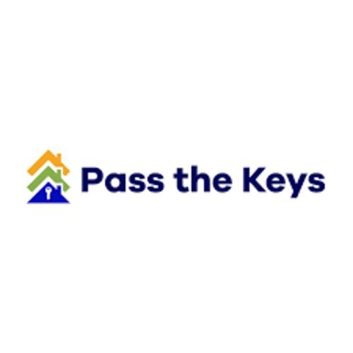 Pass the Keys