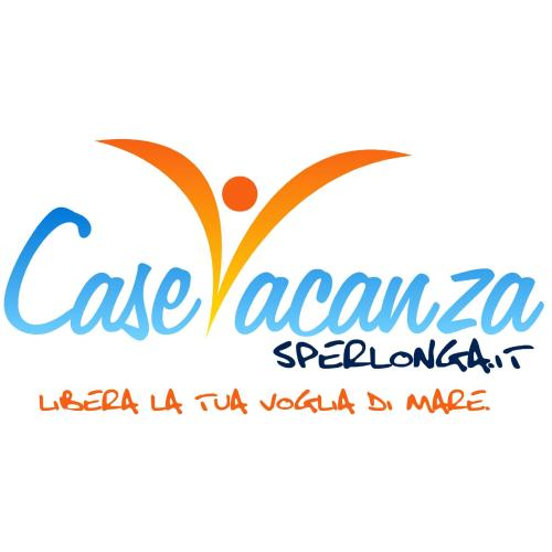 CaseVacanzaSperlonga