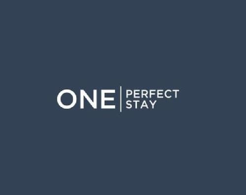 One Perfect Stay