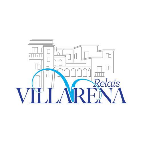 Villarena Relais