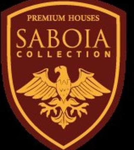 Saboia Collection Premium Houses