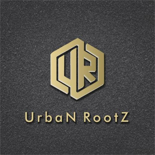 UrbaN RootZ