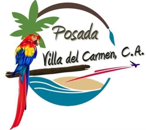 Posada Villa del Carmen