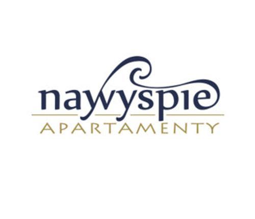 Apartamenty na Wyspie - Krzysztof Szczepański