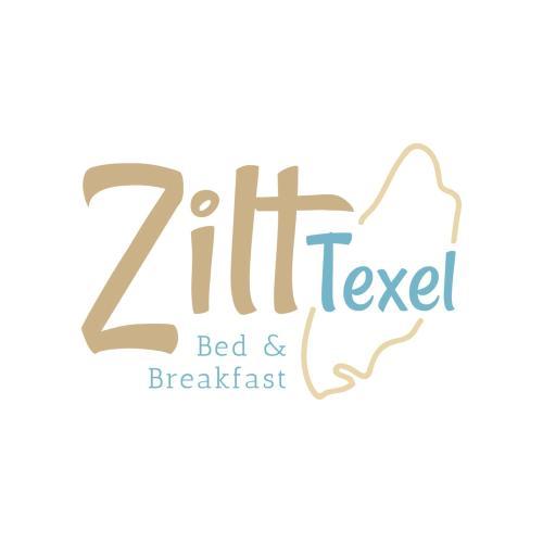 BnB Zilt Texel