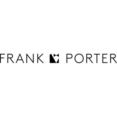 Frank Porter