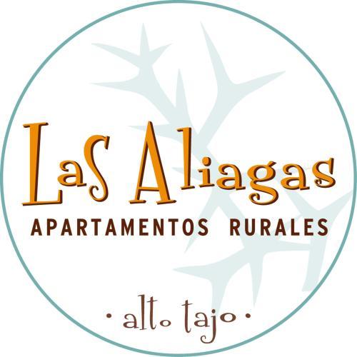 Las Aliagas