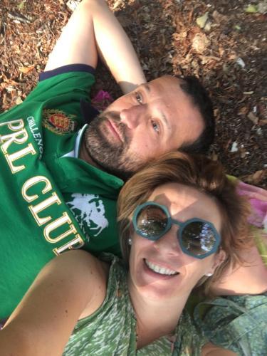 Antonello e Licia