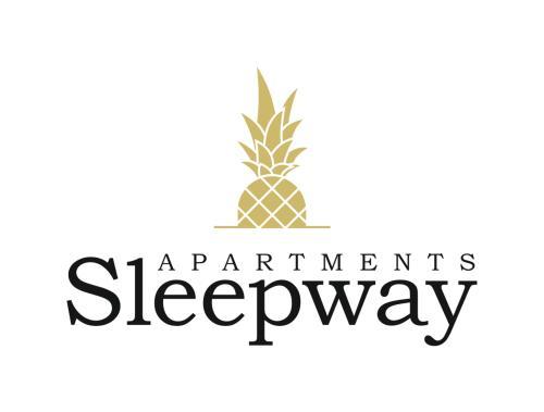Sleepway Apartments