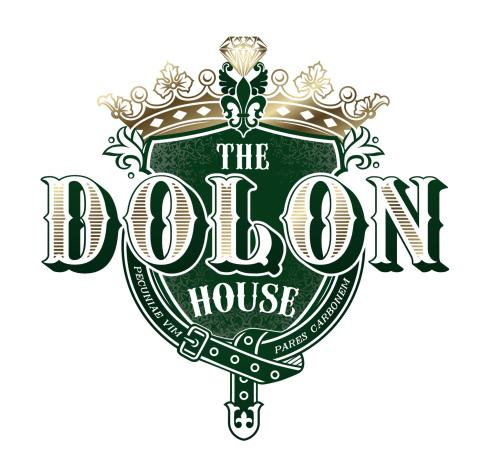 Dolan House Bed and Breakfast
