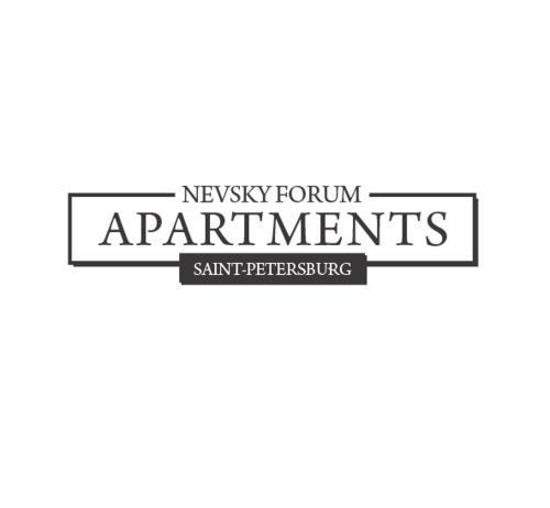 Nevsky Forum