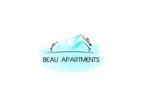 Beau Apartments