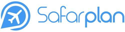 SAFARPLAN.COM