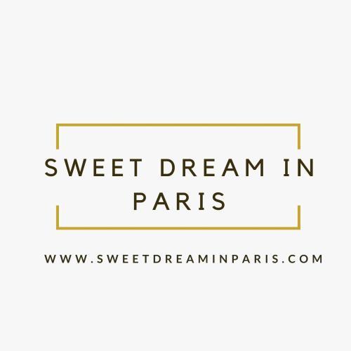 SWEET DREAM IN PARIS