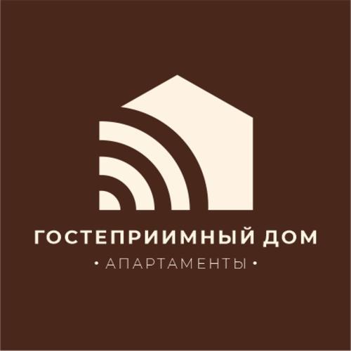 Апартаменты Гостеприимный Дом г. Пермь