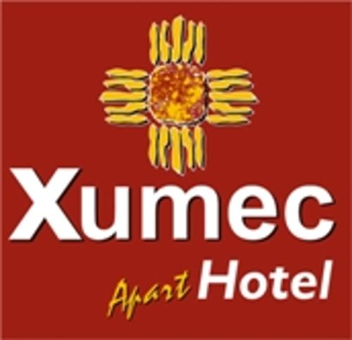 Personal Hotel Xumec