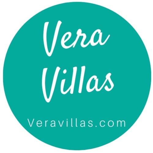 Vera Villas Management