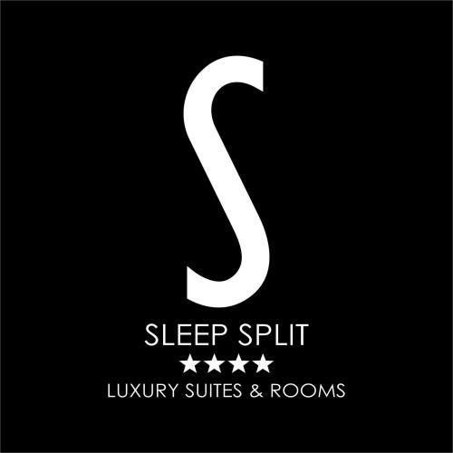 Sleep Split