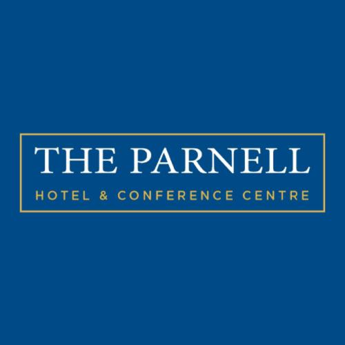 The Parnell Hotel and Conference Centre