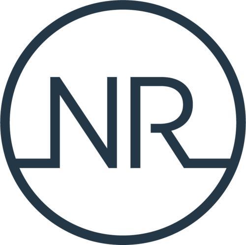 Natural Retreats