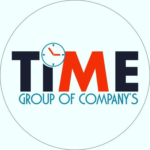TIME GROUP
