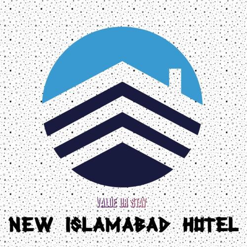 New Islamabad Hotel
