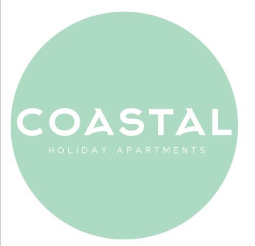 Coastal Holiday Apartments