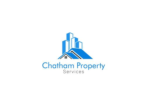 Chatham Property Services