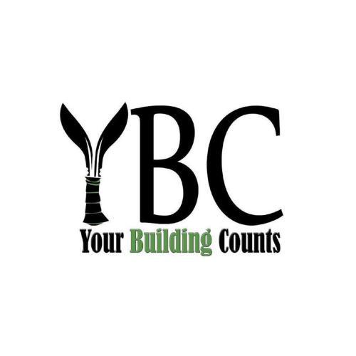 YBC Properties Ltd