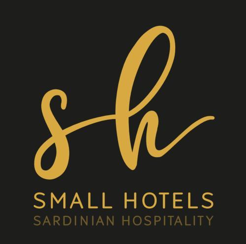 Small Hotels S.r.l.