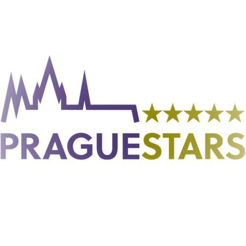 PragueStars Apartments