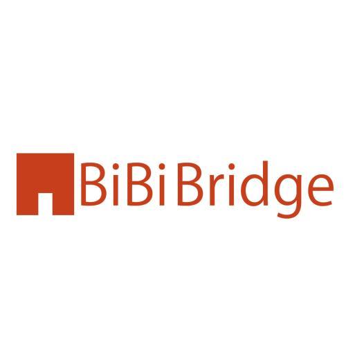 株式会社ビービーブリッジ