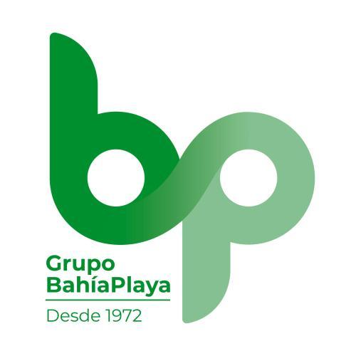 Apartamentos Bahía Playa