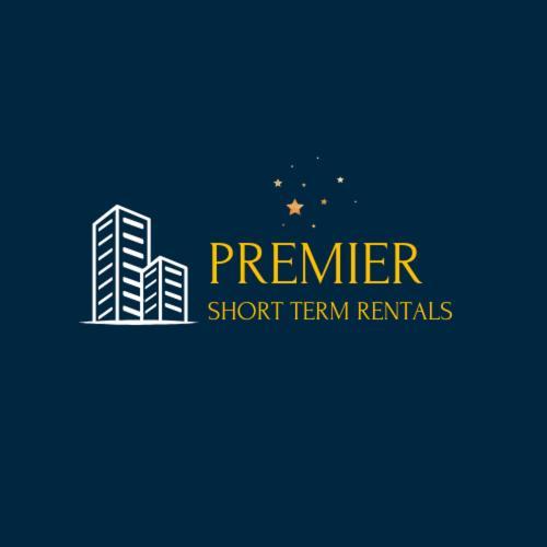 Premier Short Term Rentals
