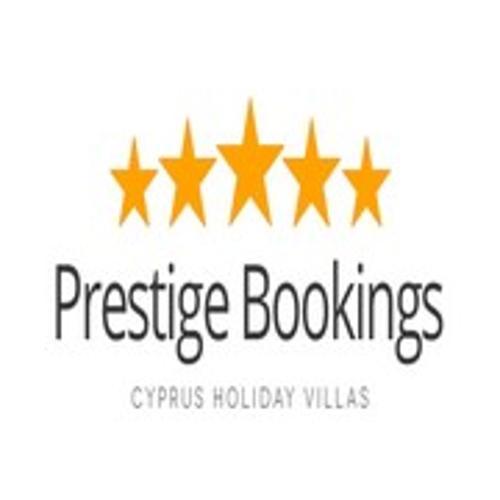 Prestige Bookings