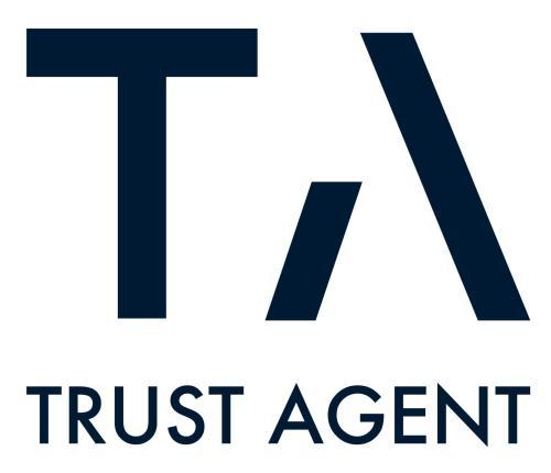 Trust Agent Inc.