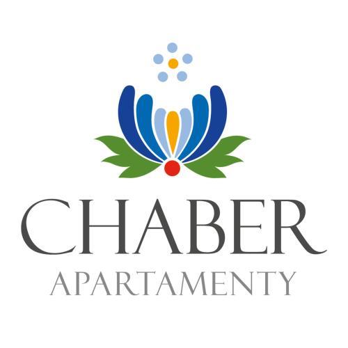 Chaber Apartamenty