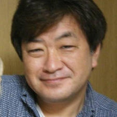Masanori Takagishi