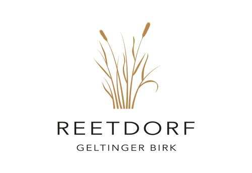 Reetdorf Geltinger Birk