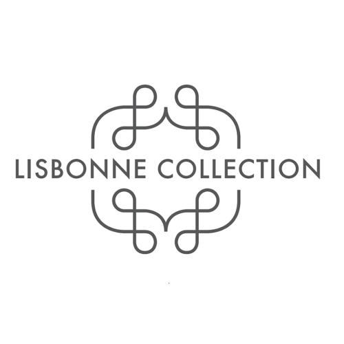 Lisbonne Collection