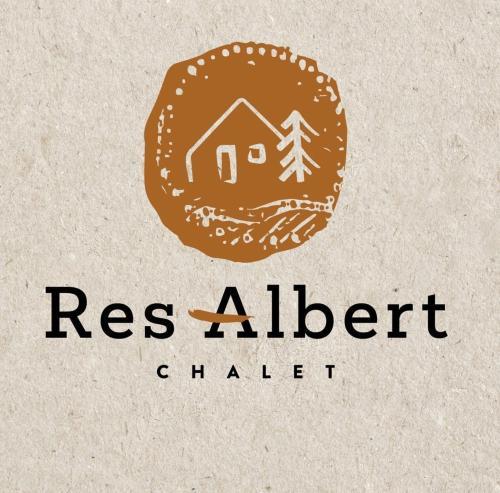 Resalbert Chalet