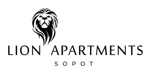 Lion Apartments